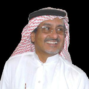 هشام أحمد يوسف زينل علي رضا